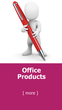 Office Products. Promotional Products. Promotional Products